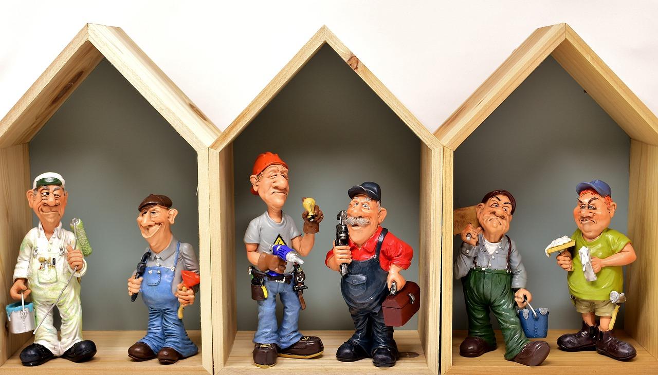 house-construction-3102356_1280